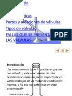 valvulas-110802154222-phpapp02