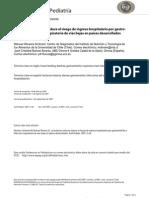Dialnet-LaLactanciaMaternaReduceElRiesgoDeIngresoHospitala-2799495