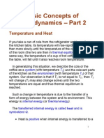 Basic Concepts of Thermo With Examples With Solutions Part 2