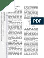 G09ams-4_BAB II Tinjauan Pustaka.pdf