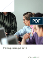 IChemE - Courses Catalogue 2013.pdf