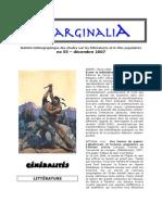 Marginalia 55