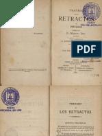 TRATADO_DE_LOS_RETRACTOS._POTHIER.pdf