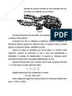 Filehost Lanturi 28 Oct