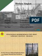 Presentasijanedikal Bar 121227141901 Phpapp02