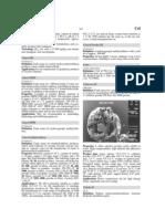 excipients.pdf