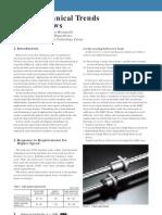 Ballscrews1.pdf