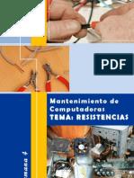 Manual - Resistencia01