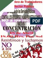CARTEL_Coordinadora_trabajadores_sector_publico.pdf