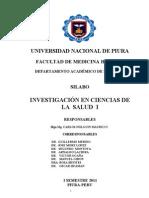 SILABO INVESTIGACION I_2011_A4.doc