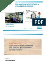 ATLAS COPCO- Desafios Equipos para Min Subterranea.pdf