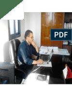 CV-Dr.adel SalemSultan- EGYPT-PHARMACEUTICAL PLANT MANAGER