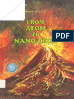From Atom To Nano-Tech.pdf