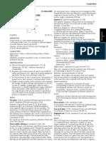 Crospovidone.pdf