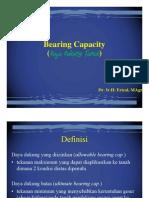 daya dukung tanah-warna.pdf