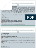 Trade Payments.ppt