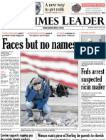 Times Leader 04-18-2013