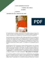 TRABAJO DE REDACCIÓN Y REPORTES TÉCNICOS