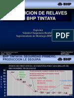BHPTINTAYA-Choquenaira