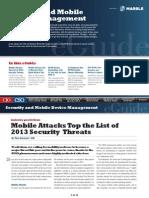 BYOD Security v5