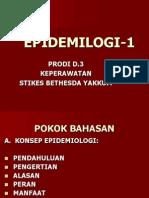 EPIDEMIOLOGI D.3.ppt