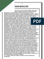 yunanmitolojisi-(ÖZEL).pdf
