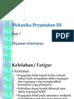 48895074 2990 Bab 07 Mekanika Perpatahan III