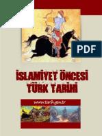 islamiyetoncesiturktarihi.pdf
