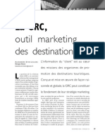 Article Mazars GRC.doc