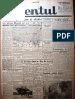 Curentul 7 iulie 1942