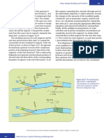 P_Water Quality Modelling and Prediction_Penting(12)