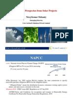 Niroj-Mohanty Presentation