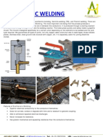 Exothermic-Welding.pdf