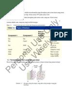 KI2242  KimiaFisikaLarutanDanKoloid Lec01_Larutan.pdf