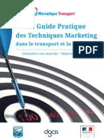Guide Marketing Ok
