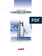 BMS Design Guide