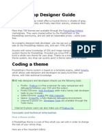 PrestaShop-Designer-Guide.pdf