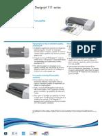 HP DesignJet 111 Series_gr