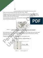 KI2242 KimiaFisikaLarutanDanKoloid Lec03 TeganganPermukaan