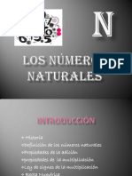 numerosnaturales-120409230005-phpapp02 (1)