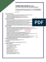 COLD-FORMED STEEL DESIGN KIT (v..2.0).pdf