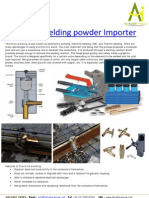 Thermite-Welding-Powder-Importer.pdf