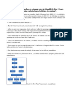 How a Transaction flows to a journal entry in 11i and R12.pdf