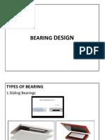 CH5 Bearing Design.pdf