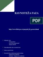 GF RAVNOTEŽA FAZA 09_10