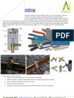 Thermite-Welding.pdf