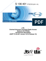 3GPP_TS_136.401_v10.0.3.00p