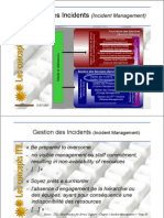 supportincidents_4.pdf