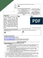 Orar-4ºDomingo Pascual-C-21 Abril-13-Jn 10,27-30