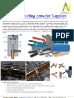 Thermite-Welding-Powder-Supplier.pdf.